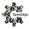 Open Edge concepteur d'imprimantes 3D fabrication additive