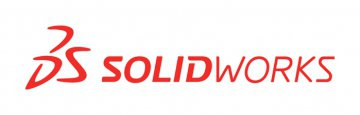 CFAO Solidworks